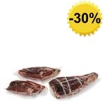 Ibéricos Frexnense bellota Ham - Boneless