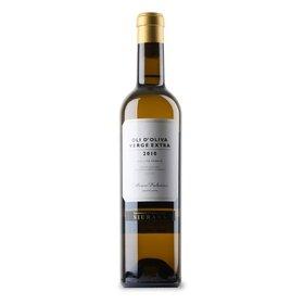 Extra Virgin Olive Oil Álvaro Palacios P.D.O. Siurana 500 ml