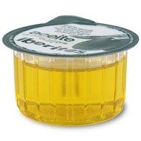 Extra virgin olive oil single serve portion content Iberitos