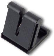 Arcos Pocket Vulkanus Sharpener