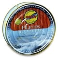 Cantabrian Anchovy Fillets in Olive Oil Hoya 500 gr