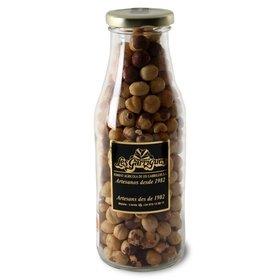 Toasted Hazelnuts D.O. Reus Les Garrigues 275 gr