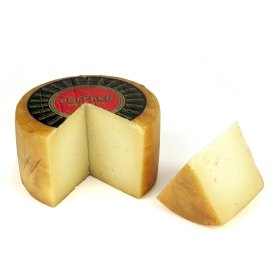 Boffard Reserva Sheep Milk Cheese