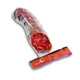 Chorizo Campaña Ciurana Iberico Bellota