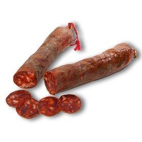 Chorizo ib�rico de bellota