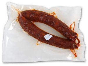 Chorizo (vacuum packed)