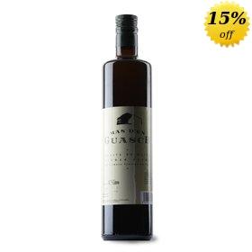 Extra Virgin Olive Oil MAS D'EN GUASCH 750 ml
