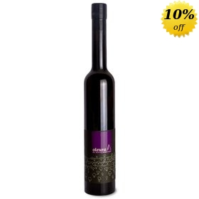 Extra Virgin Olive Oil Oleura Arbequina 500 ml
