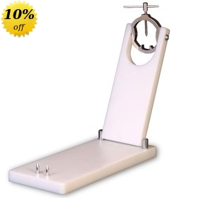 Sagra folding ham holder