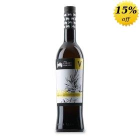 Dry Vinegar of Cava Ferret Guasch 500 ml