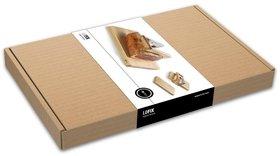 Lofix ham holder box