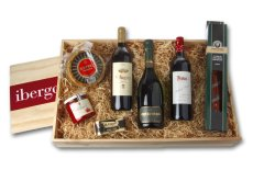 Roble Hamper (ref. 08B02)