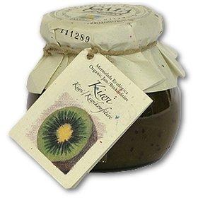 Organic Kiwi Jam Cata Gourmet 240 gr