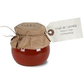 Chestnut Honey Cata Gourmet 280 gr