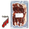 100 gr Pack of DO Guijuelo Bellota Iberica Paletilla Serrana Shoulder