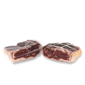 DO Guijuelo Iberica Bellota Shoulder - Boneless