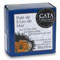 Sea urchin Paté Cata Gourmet 100 gr