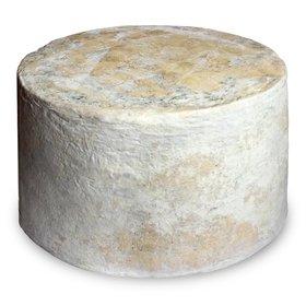 40 Cantagrullas Sheep Milk Cheese