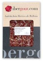 Joselito Salchichon Iberico Bellota - 100-gram Pack individual blister pack