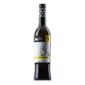 Dry Vinegar of Cava Ferret Guasch 500 ml